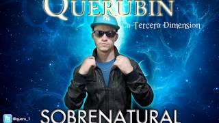Querubín - Por ti - Prod. By Jim Aries E.M.C