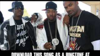 Gorilla Zoe ft. Gucci Mane and Jon Geezy - Brand New [ New Video + Download ]