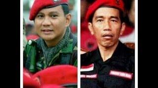 Buktikan Capresmu disini !!! Prabowo atau Jokowi Yang Lebih Go International.