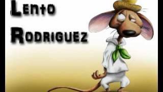 BORRACHO NO VALE LOS VICKOS.mp4