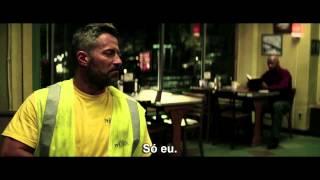 O Protetor | TV spot 15' | 25 de setembro nos cinemas