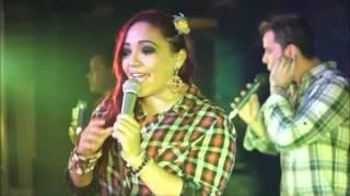 Bregaço - Michele Amadhor e Banda Amazonas Meu grande amor e onde eu ande HD 1280x720 XVID Wide Scre