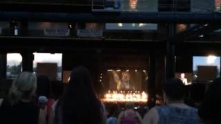 """Kip Moore - """"Beer Money"""" (Live At Hollywood Casino Amphitheatre Tinley Park) Keeper Of The Flame To"""