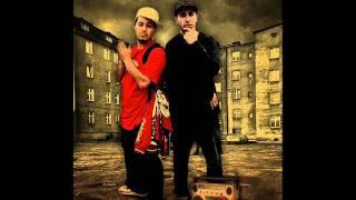 El Chumbeque Feat. Masquad & Rione (Realmente) - Pasa Na - 2011