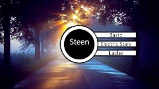 Basto - Electric Stars (Bloks edit)