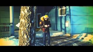 GACHO - Tava Pasaule (Oficiālais Video)
