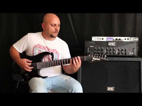 james-labrie-agony-guitars-marco-sfogli
