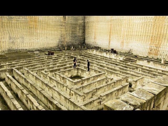 Video oficial de Arnau Griso Para que el mundo Lo vea