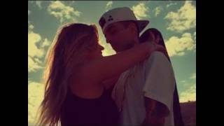 Diego Thug- Vale a pena - COVER
