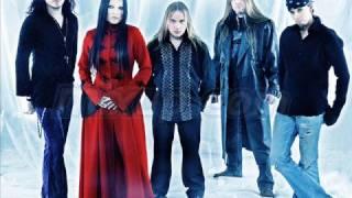 Nightwish - Feel for you (subtitulado en español)