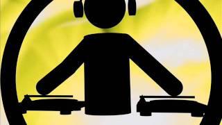 Beat #11 By DJ Zak - Fl Studio