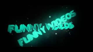 FUNNY VIDEO LOGO INTEO FREE