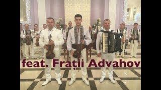 Gheorghe Caradja & Orchestra Fraților Advahov - Corăgheasca