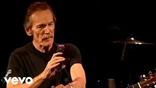Gordon Lightfoot - Song For A Winter's Night (Live In Reno)