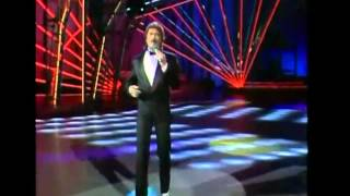 "Engelbert Humperdinck - ""Medley"""