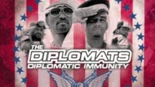The Diplomats - Un Kasa