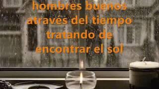 WHO LL STOP THE RAIN -  THE CREEDENCE  (SUBTITULADA AL ESPAÑOL
