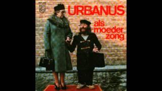 1979 URBANUS als moeder zong