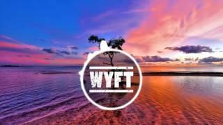 Kygo ft. Conrad - Firestone (Danger Ultra Remix) (Tropical Trap)