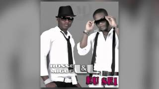 Rossell & Miguel - Eu Sei (2015)