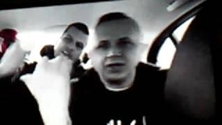 Gang albani - napad na bank