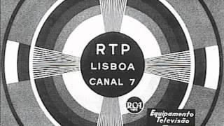 Luiz Piçarra - Guitarras da Mouraria