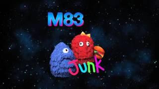 M83 - Sunday Night 1987 (Audio)