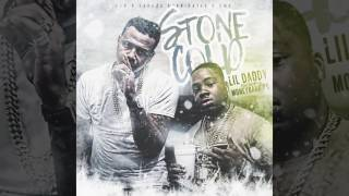 Lil Daddy - Stone Cold Ft. Moneybagg Yo