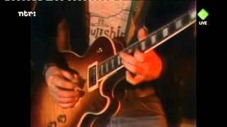 Brainbox - Summertime [Live,1978]
