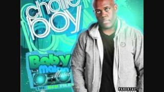 Chalie Boy - Between The Sheets