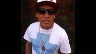 CHAMADA MC BOY DO CHARMES 09/MAIO - MAR DEL ROSA