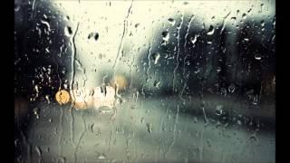 Musica para dormir e relaxar chuva com ondas Delta - 10 hours heavy rainfall and thunder