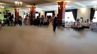 Nunta Ioana și Dani 19.08.2017 Darina Tg Mures
