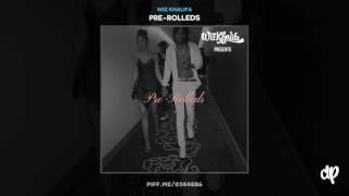 Wiz Khalifa - Comment Creepin' (feat. Chevy Woods & Kris Hollis)