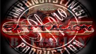 PF PRO   PURO HANGIN KA LANG   By  SINIO Of Respected In Pampanga  Produced By  Crazzy G
