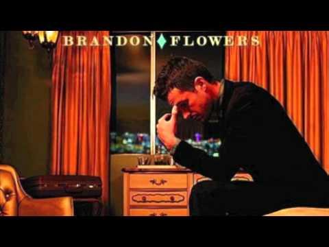 brandon-flowers-was-it-something-i-said-full-song-hd-ubersuperjustmike1