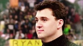 WWE Shane McMahon Theme Song Titantron (1) HD