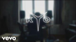 Kyo - Dans la peau (Session studio)