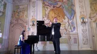 Marcello Adagio