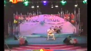 Sivan Perwer - Hevale Bar Giranim width=