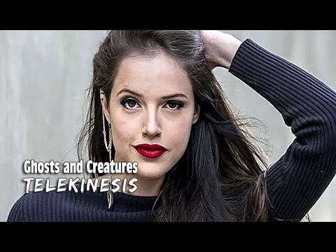 telekinesis-ghosts-and-creatures-traducao-trilha-sonora-verdades-secretas-sotrilhasonora2