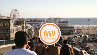 Clean Bandit feat. Jess Glynne - Rather Be (Merk & Kremont Remix)