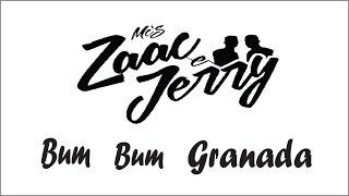 Bum Bum Granada Mega Funk