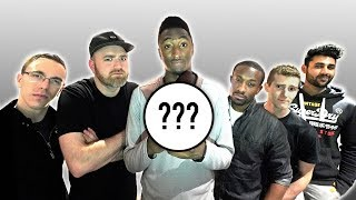 Which Smartphone Do They ACTUALLY Use? --- MKBHD, Austin Evans, Linus + More width=