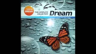 100% Dream - The Complete Collection CD2 - Intro