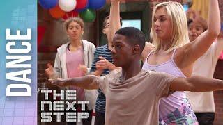 The Next Step - Michelle & West Duet (Season 5 Episode 8)