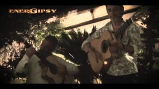 Energipsy live in Porto Cervo - Bamboleo (Gipsy Kings)
