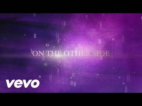 evanescence-the-other-side-lyric-video-evanescencevevo