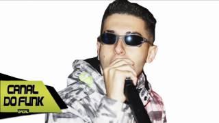 MC Hollywood - Sequência de Vara (DJ Simões) Lançamento 2017