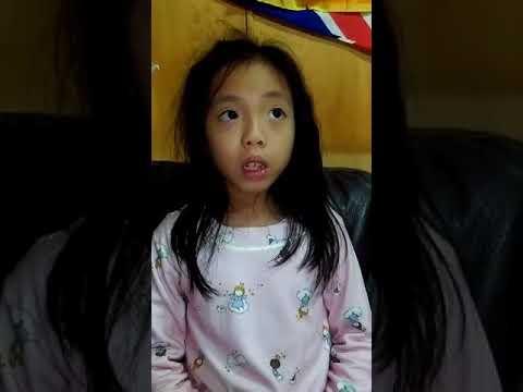說故事-14(3) - YouTube